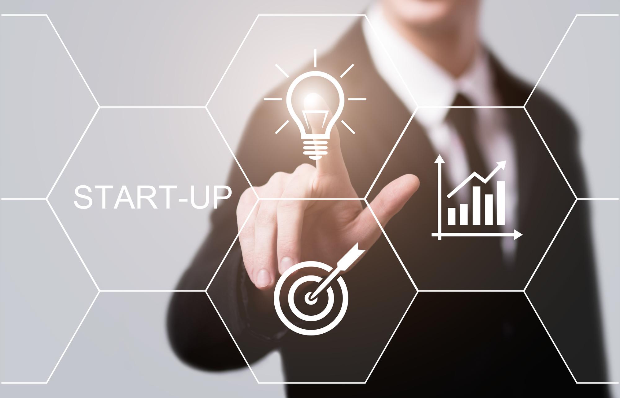 why entrepreneurship