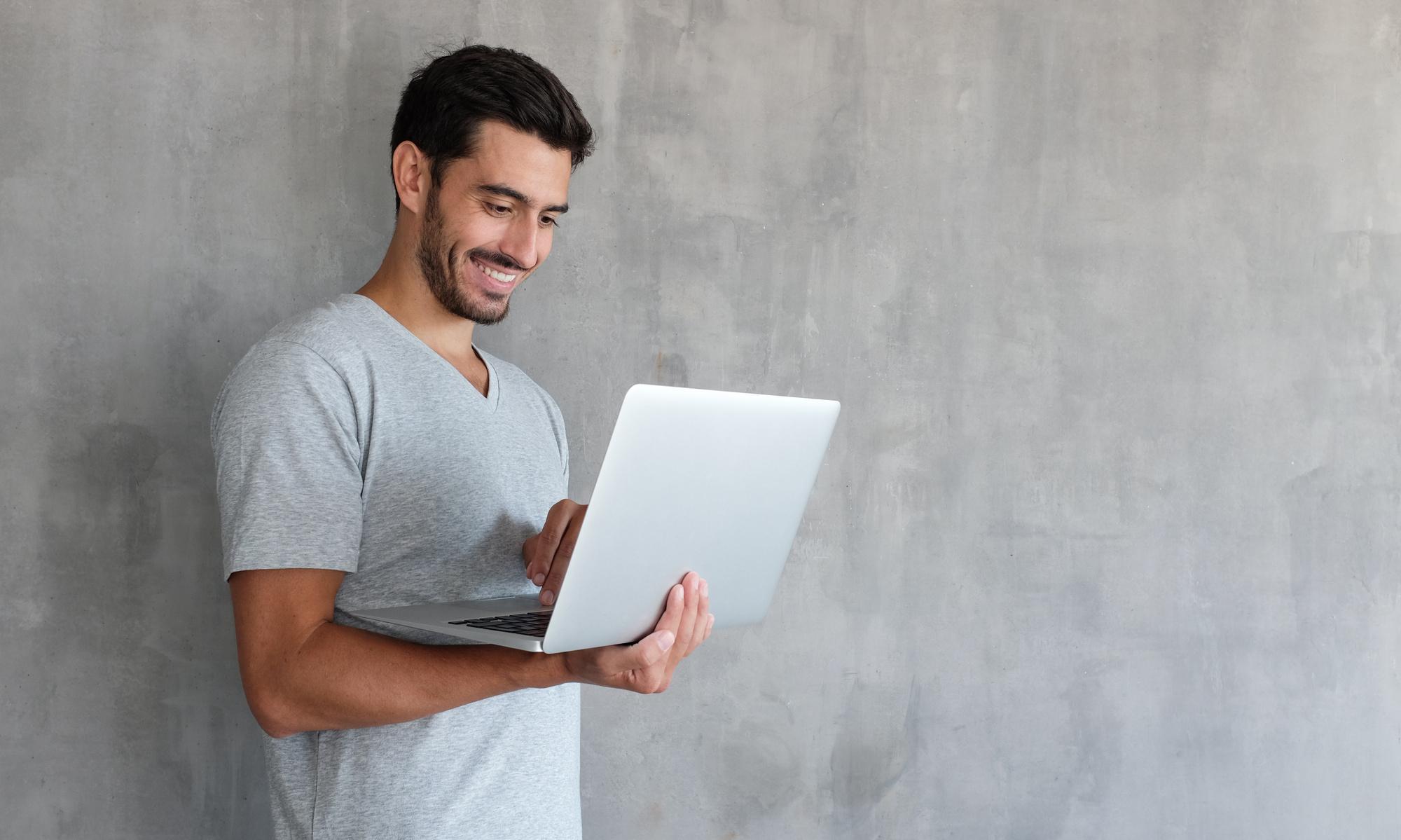 how to become a tech entrepreneur